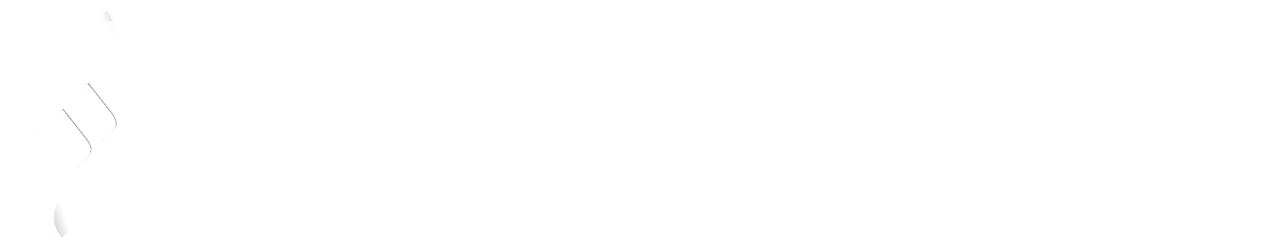 Karma Consult